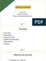 slides-aula-5-atrium-direito-civil-jesualdo.pdf