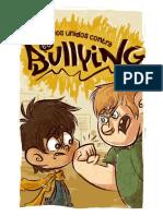 Todos unidos contra el Bullying.pdf