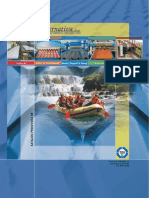 katalog proizvoda 08_plavi.pdf