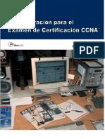 00-Guia.de.Preparacion.Para.el.Examen.de.CCNA.64080.pdf