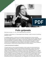 Entrevista_a_Amparo_Menendez-Carrion.pdf