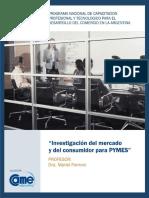 16 Investigacion de Mercado U0 (1)