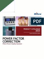 Catalogue Mikro_PFC_2013.PDF