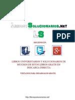 Matemáticas Para Vagos, 2007, (1ª Edición) - Editorial Espasa