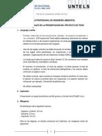 PLAN DE TESIS CPIA.pdf