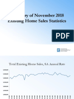 ehs-11-2018-summary-2018-12-19