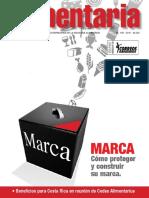 Empresa-revista-marca Como Proteger y Construir-practicas