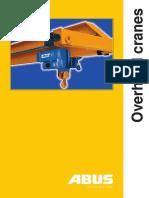 overhead_cranes