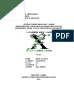 COVER LAP.docx