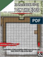 DDAL07-01 - A City on the Edge (Digital Map Pack).pdf