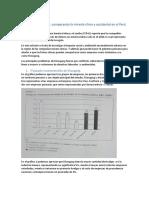 Economia Minera y Energetica