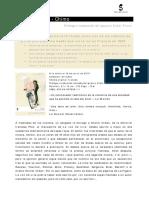 Nota Prensa --La Voz de Lila-2536