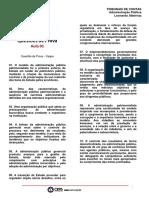 Manual Do Advogado Criminalista - Paulo Lépore, Nathan C. B. de Carvalho e Fábio Rocha Caliari - 3ª Edição - Editora Juspodivm (2017)