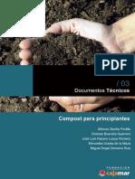 compost-para-principiantes.pdf