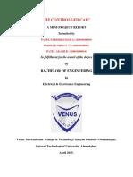 Rfcontrolledcar Reporttitleo 150825070107 Lva1 App6891