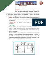 marco teorico analisis estructural