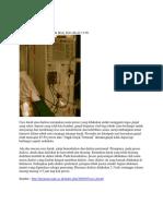 Brosur Diet Penyakit Ginjal Kronik Dengan Hemodialisis(1)