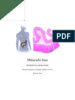 Músculo liso (1)