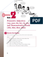 possessive adjective.pdf