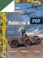 Mecatronica Facil 50.pdf