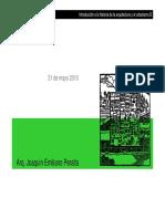Clase 07 2011. Renacimiento europa.pdf