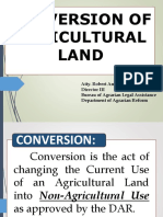 2016_leif_04_dar_conversion-agricultural_land.pdf