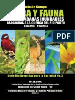 2013_Mora-Fernandez&Penuela_Recio_Guia_de_campo_flora_y_fauna_sabanas_inundables (1).pdf