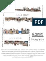 1a) Fachadas.pdf