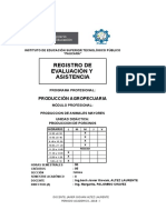 REGISTRO PORCINOS.xlsx