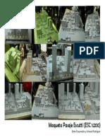 3a) Maqueta Urbana Esc.1-200.pdf