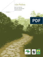livro_caminho_das_pedras_web.pdf