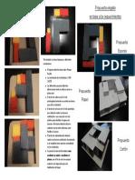 B2) Propuestas (Esponja%2c Papel%2c Cartón).pdf