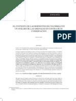 v36n140a09 (1).pdf