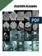 B3) Propuesta Interpretativa - Telgopor.pdf