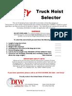 Truck Hoist Selector.pdf