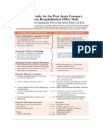ACS Practice Guide (Final).PDF