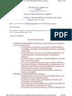 Bernard Shaw - Fabian essays in socialism-Nabu Press (2010).pdf