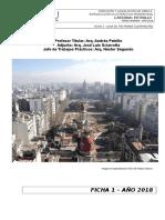 FICHA 1 - TPS 1-11_2018