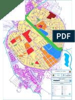 PGR Pirot Centar Izmene