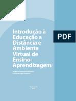 INTRODUÇÃO À EDUCAÇÃO A DISTÂNCIA - IF-SC.pdf