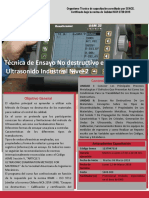 Manual Nivel II Ultrasonido 2014