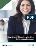 Utel PyPA BloqueC Nahieli García U4 Control Diciembre 2018