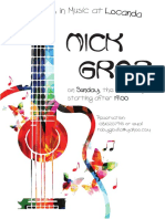 pop folk mick 8-4-2018.pdf