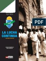 Entrega 1 - Curso Audiovisual de Ajedrez