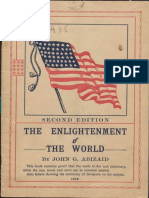 Abizaid_The_Enlightenment_of_The_World-1.pdf