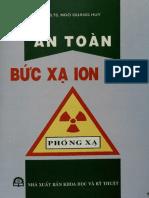 An toan buc xa ion hoa - Ngo Quang Huy.pdf