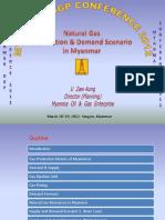 naturalgasexplorationdemandscenariouzawaung-120629045533-phpapp02