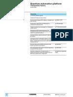 48262-EN (web).pdf