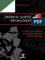 SUJETO ERACIALIZADO.pdf