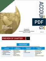 Ch01 Financial Reporting _ Accounting Standards Kieso Edit tARIE
